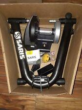 New listing Saris M2 Smart Trainer