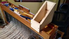 """Shaft / Harness Riser for any Looms with Depths to 7.5"""" Weaving Accessories"""