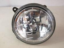 """Genuine Newage Impreza (01-02) RH Offside 7"""" Fog Lamp 12v H3 (OE# 84501FE080)"""