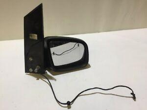 MERCEDES VITO 2011 - 15 Door Mirror Electric Heated Right Drivers Offside RH OS