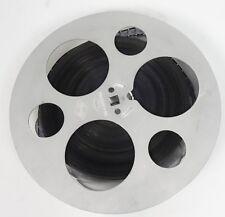 16mm FILM PRIVATAUFNAHMEN SCHIFAHREN SILVAPLANA CA. 1930