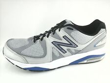 new balance 1540. new listingeuc $149 new balance 1540 ve sneakers shoes m1540sb2 us 13 eu 47.5 uk 12.5 usa balance