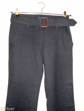 Boden Mid Rise 30L Trousers for Women