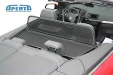 Opel Astra H Cabrio Windschott 2006-2011 | Twin Top L67 | Windschutz | Deflector
