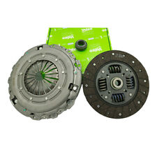 Citroen C4, C5 Valeo Clutch Kit 2.0L, 16V, Engine EW10