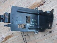 1999-2004 OLDSMOBILE ALERO 3.4L CRUISE CONTROL  BRACKET ONLY 22621925  OEM