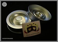 HEART FILL CAKE TIN PAN SET CREATE A HEART IN A CAKE BAKING CAKE DECORATING NEW