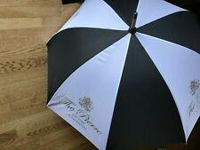ec307de8cbd0 Multi-Color Standard/Classic Umbrellas for Women for sale | eBay