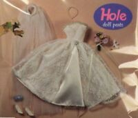 HOLE doll parts (CD, single, 1995) alternative rock, grunge, very good condition
