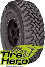 35X13.50R15-Toyo Open Country M/T- BLK 114Q C 6Ply