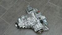 AUDI SQ5 FY S4 RS4 8W S5 RS5 F5 B9 Differential Hinterachsgetriebe 1km 0D3500043