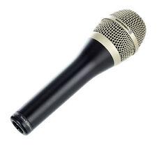 BEYERDYNAMIC TG V50d Microphone Dynamique Cardioïde pour Voix
