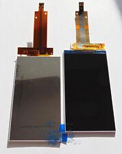 OEM Pantalla LCD para Sony Xperia L C2105 C2104 S36h + herramientas (7PC), Reino Unido