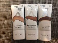 (1) Almay Smart Shade Skintone Matching Makeup You Choose