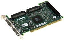 COMPAQ 129281-001 CONTROLLER SCSI PCI-X ASC-39160/CPQ