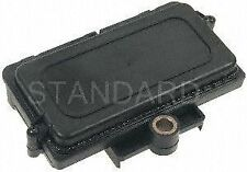 Standard Motor Products RY915 Glow Plug Relay