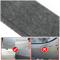 Car Scratch Repair Cloth Nano Surface Rags Light Paint Scratches Remover Care 5r