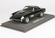 BBR 1957 Ferrari 250 GT Prince Bernhard of Holland 1:18*Brand New*NICE COLLECTOR