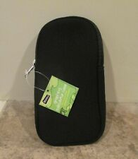 Calculator Case for Ti and Other Graphing Scientific Calculators - Nwt - Black