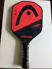 New HEAD Extreme Pro, Pickleball Racquet