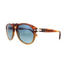 5a0d6e089f Gafas de sol de hombre aviadores Persol | Compra online en eBay