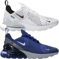 Nike Air Max Command Flex GS Shoes Leisure Sneakers Trainers