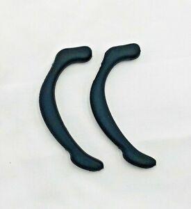 Silicone Face Mask Ear Saver. Anti-slip Silicone.