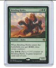 Bristling Hydra - Kaladesh - Magic the Gathering