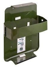 Kanisterhalter Halter für Benzinkanister Halterung Kanisterhalterung 20L Neu