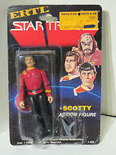 Star Trek Collectable Toys