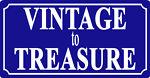 vintage-to-treasure