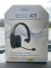 Blue parrot B550-XT Advance Noise-Canceling Wireless Headset Blueparrott