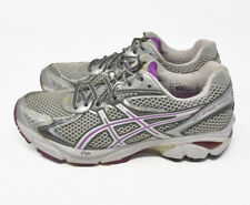 Asics Gel GT 2160 Women's Sz 9 EU 40.5 Athletic Running Hiking Trail Shoes T154N