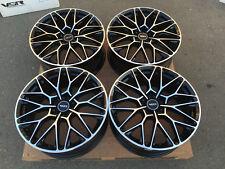 18 Mazda Miata 3 5 6 Millenia 626 CX7 RX8 CX9 Tribute MPV Protege SI Rims Wheels