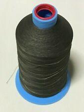 Light Olive 16 oz #69 T70 Bonded Nylon Marine Sewing Thread Guardian Microban