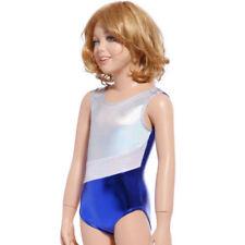Vêtements justaucorps pour fille de 4 à 5 ans
