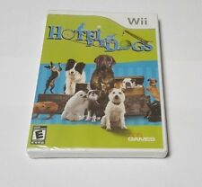 Hotel for Dogs (Nintendo Wii, 2009)