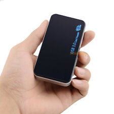 USB 3.0 /2.0 Card Reader 6 slots Can read MS,CF,M2,SD,SM/XD,T-FLASH Black