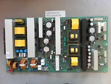 LG Alimentatore Power Supply eay41391501-ic:sc6200 famosa per guasto dell'alimentatore