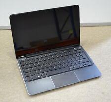 Dell Venue 11 Pro 7140 Core M5Y10C 4GB RAM 128GB SSD Win 10 Pro Tablet+ Keyboard
