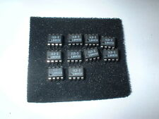 10 PCS ILD2  ILD-2 OPTOCOUPLER  PHOTOTRANSISTOR IC USA FAST SELLER BOX#1S