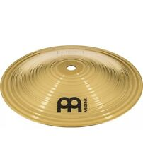 More details for meinl 8