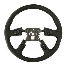 Grant O.E.M. Replacement Steering Wheel 61037