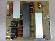 REPAIR SERVICE ZSUS BOARD LG 60PV250 60PV400 60PV450C 60PZ750 60PZ850 NO IMAGE
