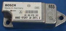 MERCEDES CLK320 CLK430 SIDE CRASH SENSOR A0018200726 001820072 [CY-780]