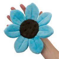 Blooming Bath, Mini Bloom Scrubbie, Soft, Colorful, Cute Baby Washcloth
