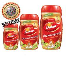 Dabur Chyawanprash / Chyavanprash / Chyawanaprasha 1kg Lowest Price - free ship
