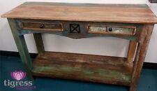 Rectangular Hallway Tables