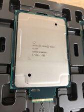 New listing Intel Sr3Ke Xeon Gold 6126F Processor 12-Core (Grade A)
