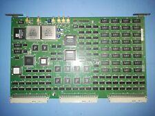 A40 Memory 671 4693 01 Pcb For Tektronix 3086 Real Time Spectrum Analyzer